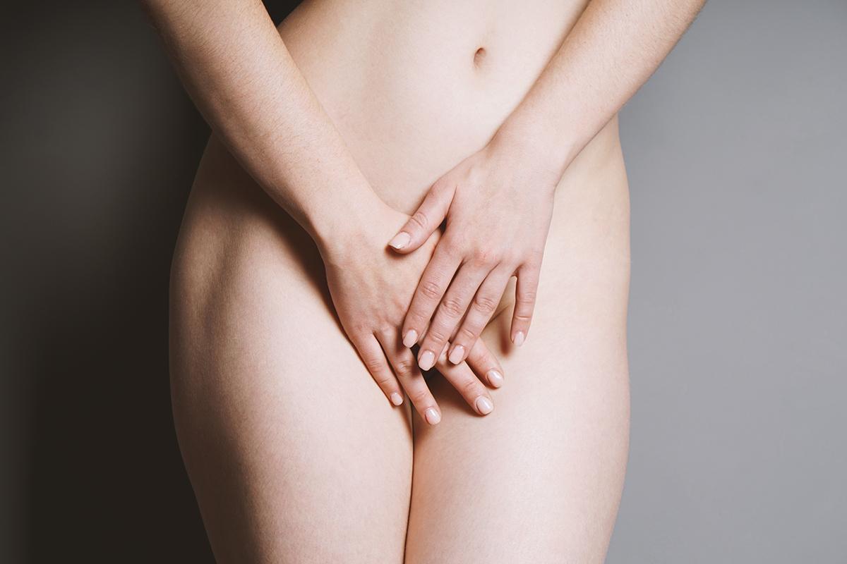 Dolor penetracion vaginal