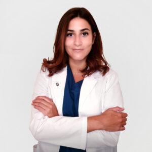 Dra. Maria Ruiz Olivares