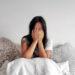 Preguntas frecuentes sobre el proceso de ovulación en mujeres