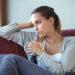 Medidas para prevenir y tratar una infección por Virus del Papiloma Humano