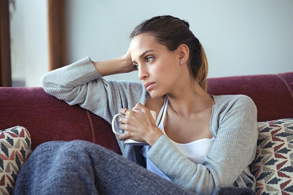 Virus papiloma humano mujeres