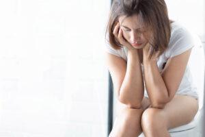 Embarazadas estrenidas