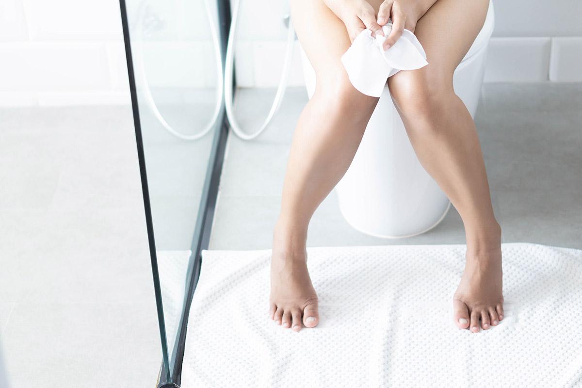 Estrenimiento en el embarazo que tomar