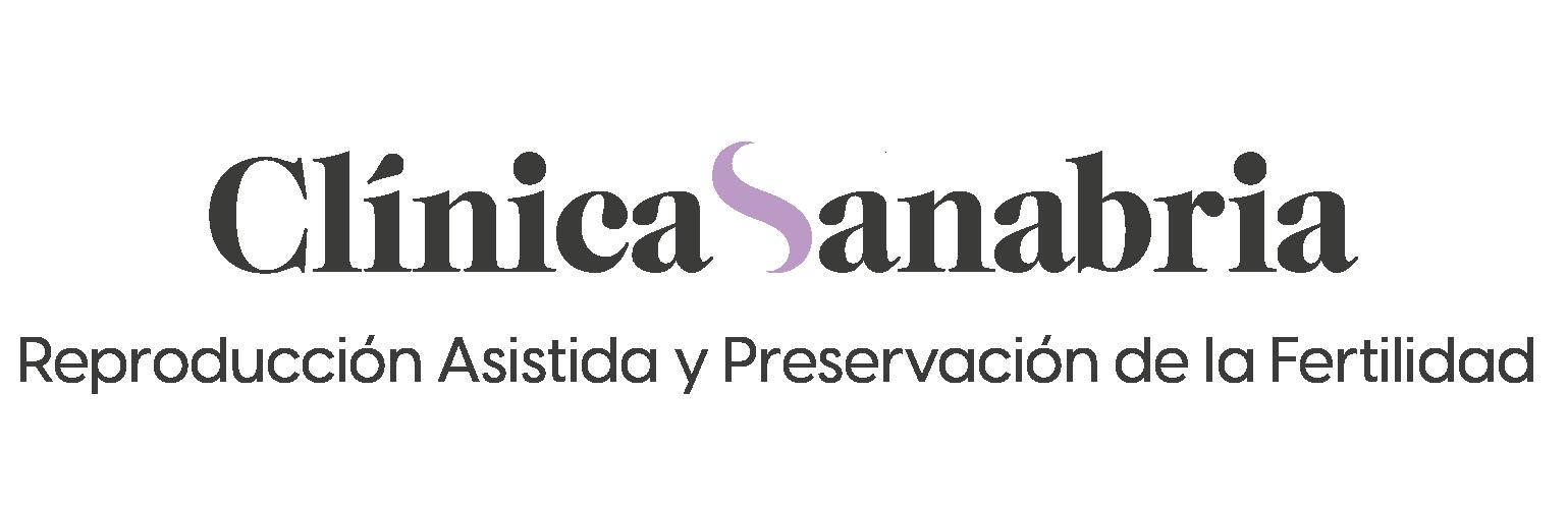 Clinica Sanabria